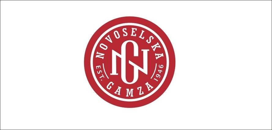 Novoselska Gamza