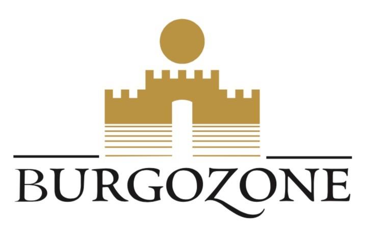 Burgozone