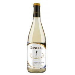 """""""Sundial"""" Sauvignon Blanc & Semillon"""