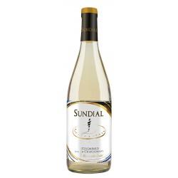 """Sundial"" Colombard & Chardonnay"