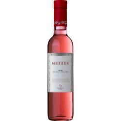 Mezzek Rosé - Merlot, Malbec & Syrah