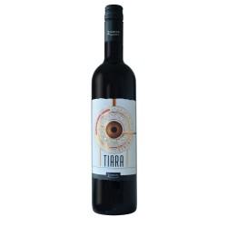 """Tiara cuvee"" - Mavrud, Cabernet Sauvignon, Syrah"
